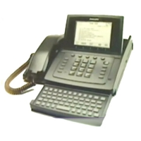 Philips Screen Phone
