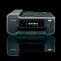 Lexmark Pinnacle Printer