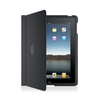 iPad Case Roundup