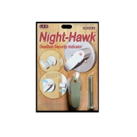 The Night-Hawk Security Indicator
