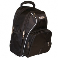 The iSafe School Backpack