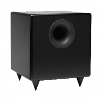 AudioEngine AS8 Subwoofer