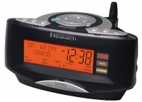 Emerson CKW 2000 Weather Radio