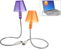 USB Retro Light