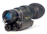 Nightquest Night Vision Monocular