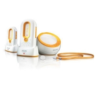 Philips Avent Baby Monitor