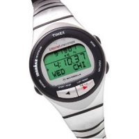 Timex Internet Messenger Watch