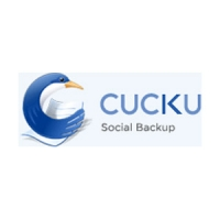Cucku Backup