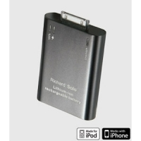 iPhone Battery Backup