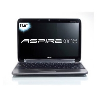 Acer Aspire One A0751h