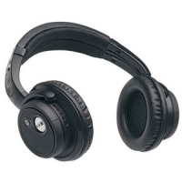 Motorola S805 Bluetooth Headphone