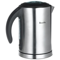 Breville Variable