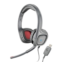 Plantronics 655 USB Headset