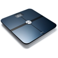Withings Wi-Fi Scale